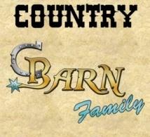 CBarn Family