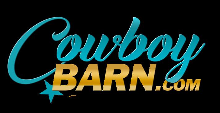 Cowboybarn.com - Logo officiel